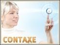 Contaxe