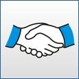 Partner-Netzwerke