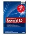 weitere Infos zu Webseiten erstellen mit Joomla! 1.6