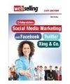 weitere Infos zu Erfolgreiches Social Media Marketing