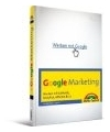 weitere Infos zu Google Marketing