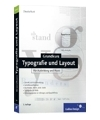weitere Infos zu Grundkurs Typografie und Layout