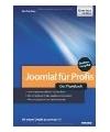 weitere Infos zu Joomla! für Profis