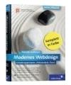 weitere Infos zu Modernes Webdesign