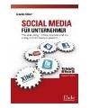 weitere Infos zu Social Media für Unternehmer