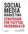 weitere Infos zu Social Media Marketing