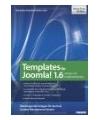 weitere Infos zu Templates für Joomla! 1.6