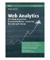 weitere Infos zu Web Analytics