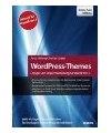 weitere Infos zu WordPress-Themes