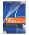 weitere Infos zu PHP 5 / MySQL 5