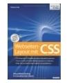 weitere Infos zu Webseiten-Layout mit CSS